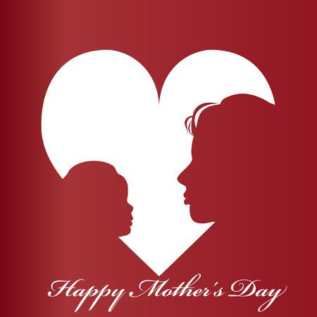 Happy Mother\\\\