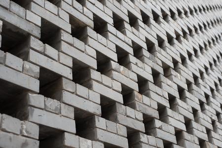 Brick wall 写真素材 - 101348420