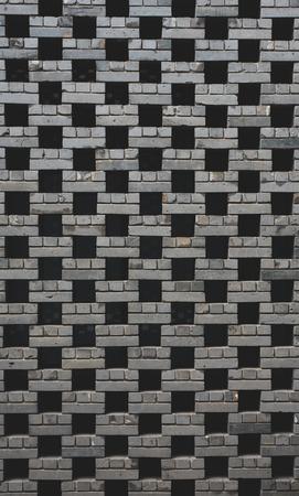 Brick wall 写真素材 - 101348421