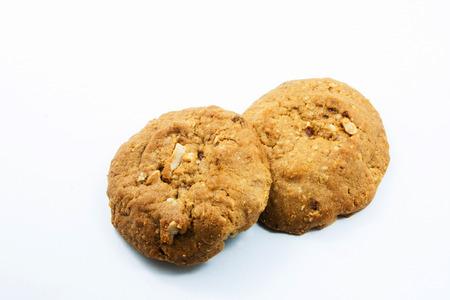 chocolaty: Homemade Chocolate Chip Pecan Cookies