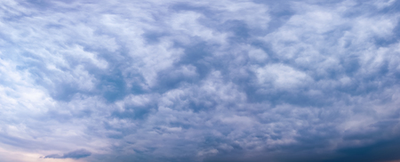 Sky nature typhoon clouds 스톡 콘텐츠 - 115229590
