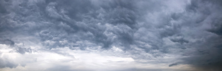 Sky nature typhoon clouds 스톡 콘텐츠 - 115229136