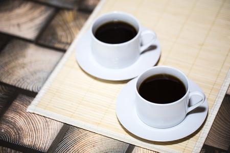 repose: Coffee