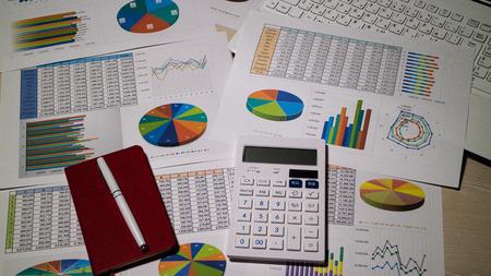 handbooks: Business image