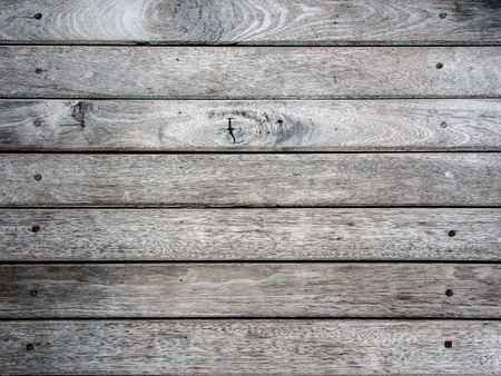 wooden floor pattern background