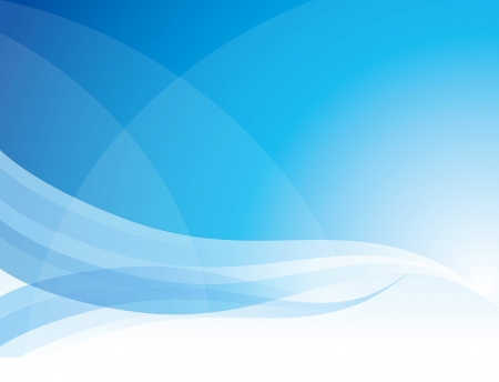 background abstract wave   Vector