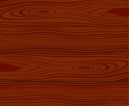 ベクトル木製テクスチャ