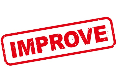 self improvement: improve Vector Illustration