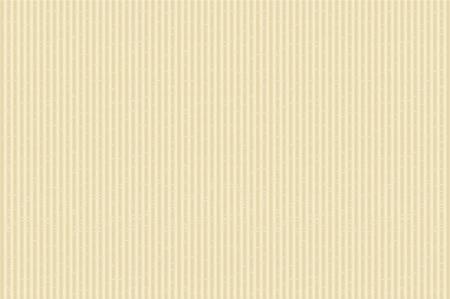 corrugated cardboard: cardboard texture seamless