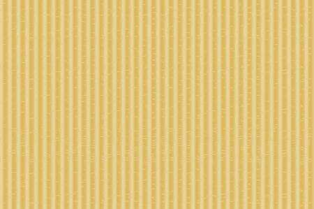 cardboard texture seamless  Stock Vector - 21732455