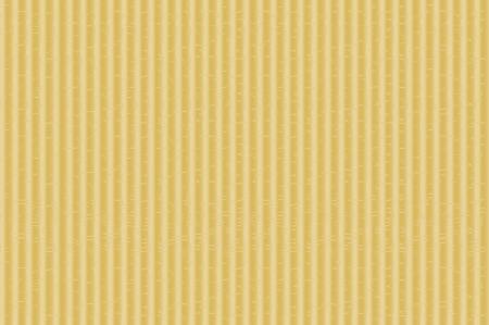 corrugated: cardboard texture seamless