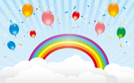 balloon vector: balloon Vector  Illustration