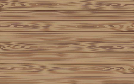flooring design: wooden texture Vector Illustration