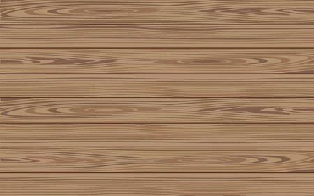 wooden texture Vector Illusztráció