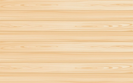 wooden texture Vector  イラスト・ベクター素材