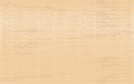 flooring design: wooden floor texture Vector