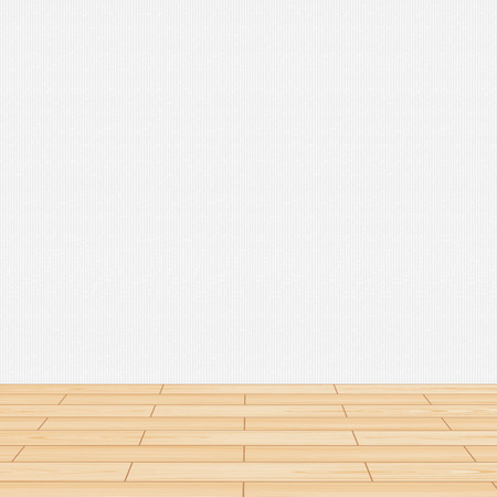 living room wall: Living room wooden floor wall