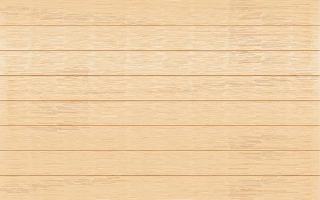 木製テクスチャ ベクトル