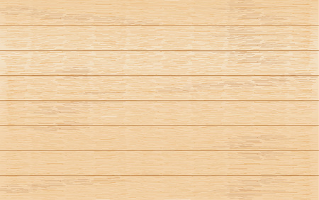flooring: wooden texture Vector Illustration