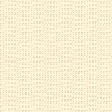 retro seamless pattern: fabric background Vector