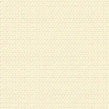 tejido de lana: fondo de la tela del vector