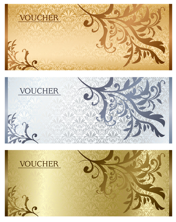 fluted: Voucher Vector