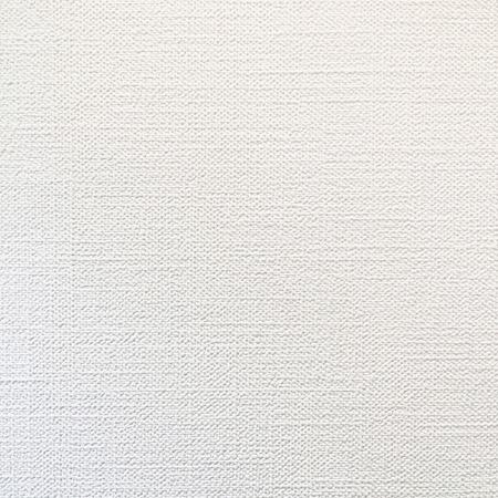 tela blanca: Textura blanca de la tela Foto de archivo