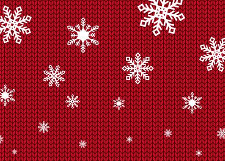 knit Vector  イラスト・ベクター素材