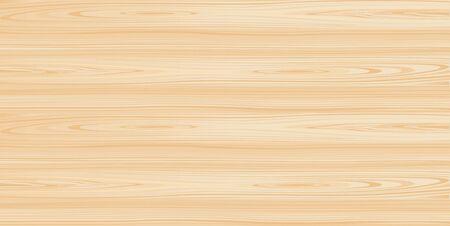 modèle de panneau de bois avec un beau résumé Vecteurs