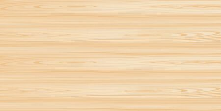 wood panel pattern with beautiful abstract Vetores