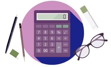 Preparation for final tax return
