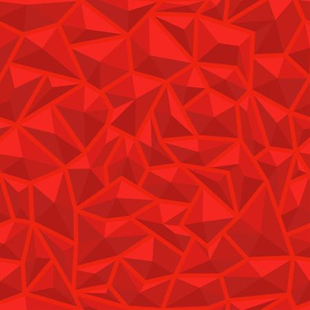 Pattern geometry Illusztráció