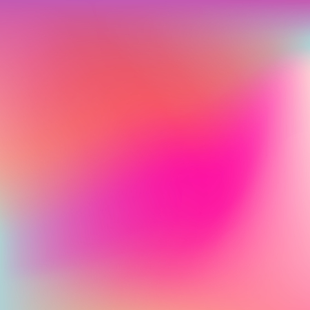 Creative vibrant gradient background. Mesh texture
