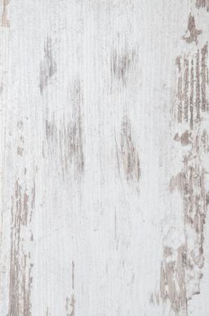 木製の質感、白いウッドの背景、垂直