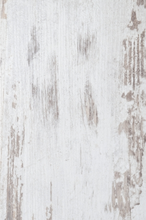 white wood floor: wooden texture, white wood background, vertical Stock Photo