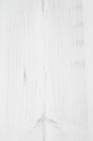houten textuur, witte houten achtergrond, verticale Stockfoto