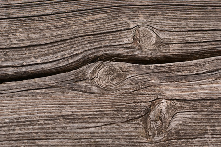 cranny: wooden grunge old  texture background Stock Photo