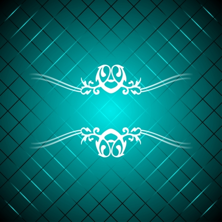 turquoise background: turquoise luxury background