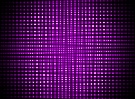 Purple lights background photo