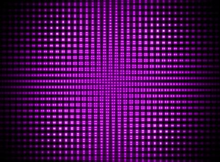 Purple lights background photo
