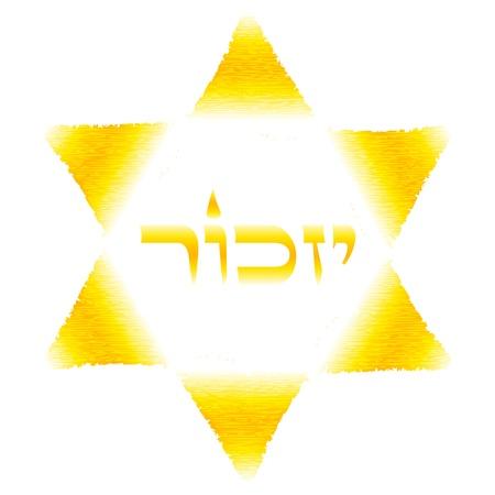 remembrance day: Memoria - Il simbolo dell'Olocausto