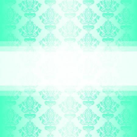 tapet: turquoise wallpaper