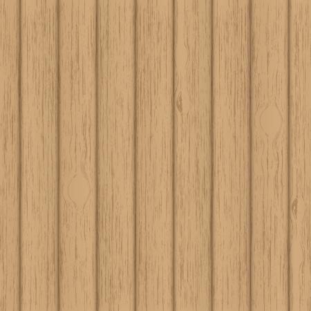 Wood - vector background Stock Vector - 13620681