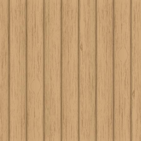 Wood - vector background Stock Vector - 13620681