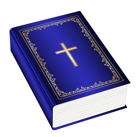 bíblia: Ilustra