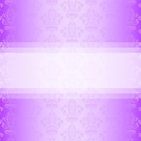 tapet: Vector purple wallpaper
