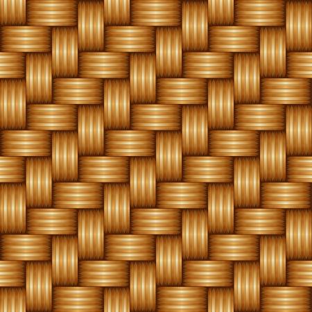 flax: Flax background Illustration