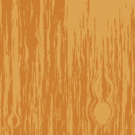 Vector illustration of wooden texture Stock Vector - 14194610