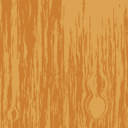 tarima madera: Vector ilustraci�n de la textura de madera