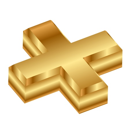 3d icono más